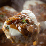 pin image for french onion pork chops