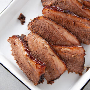 category image for beef, featured in bbq beef brisket